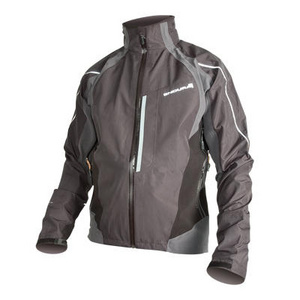Endura Velo PTFE Protection Jacket: