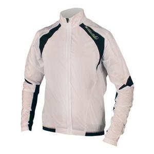 Endura Equipe Compact Shell Jacket: