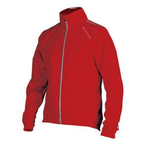 Endura Photon Jacket