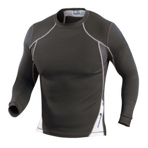 Endura Transmission L/S Baselayer: