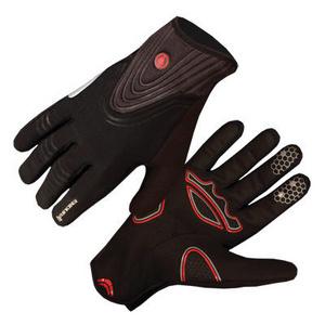 Endura Windchill Glove: