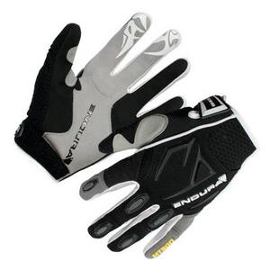 Endura MT500 Glove: