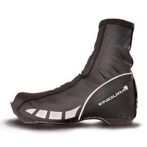 Endura Luminite Overshoes: