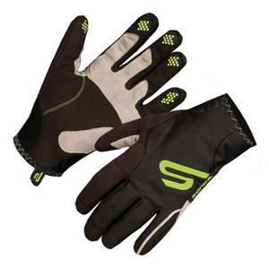 Endura Equipe Exo Waterproof Glove:
