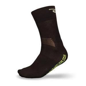 Endura Equipe Cashmere Sock