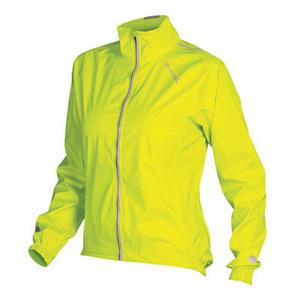 Endura Wms Photon Jacket: