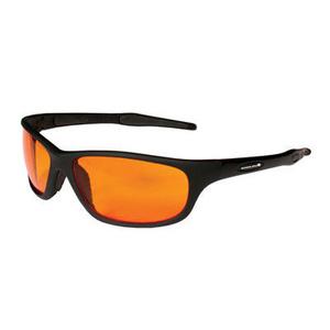 Endura Cuttle Glasses: