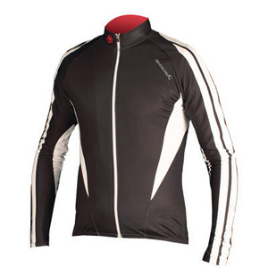 Endura FS260-Pro Roubaix Jacket: