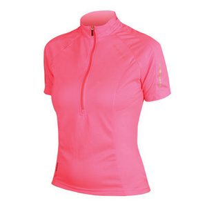 Women's Xtract Jersey