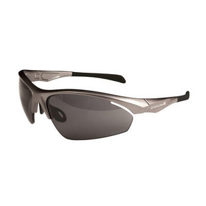 Endura Flint Glasses: