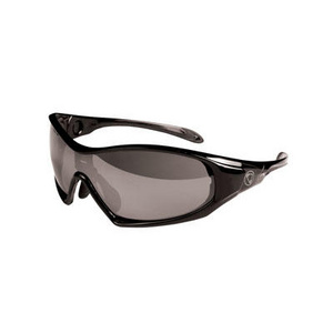 Endura Dorado Glasses: