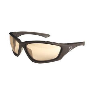 Endura Snoek Glasses