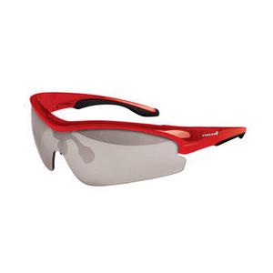 Endura Chukar Glasses: