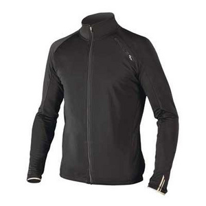 Endura Roubaix Jacket: