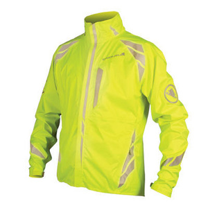 Endura Luminite II Jacket: