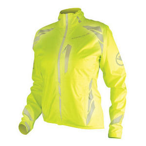Wms Luminite Ii Jacket