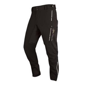 Endura MT500 Spray Trouser: