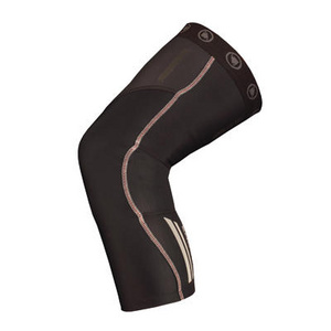 Endura Windchill Knee Warmer: