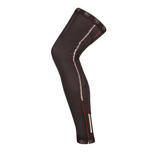 Endura Windchill Leg Warmer: