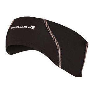 Endura Windchill Headband