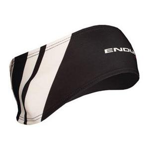 Endura FS260-Pro Roubaix Headband: