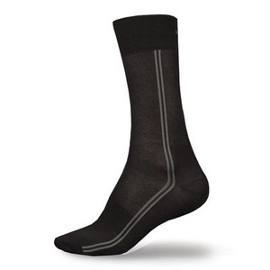 Endura CoolMax Long Sock