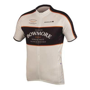Bowmore Whisky Jersey