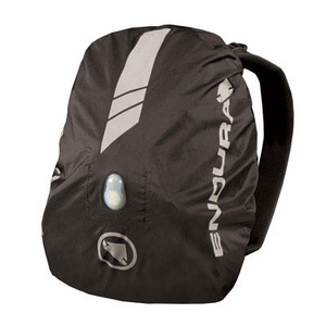 Endura Luminite Backpack Cover: