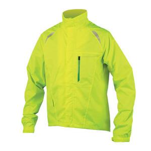 Gridlock Ii Waterproof Jacket