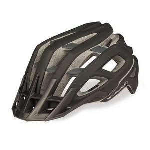 Endura Snype Helmet: