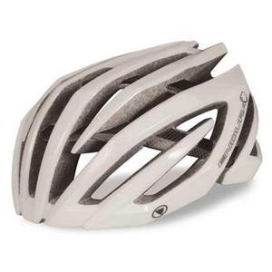 Endura Airshell Helmet