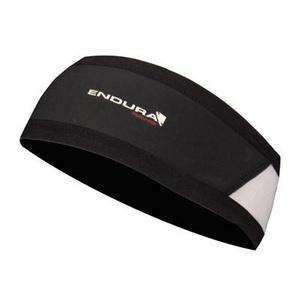 Endura FS260-Pro Summer Headband