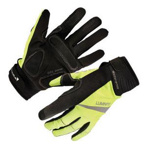 Luminite Glove