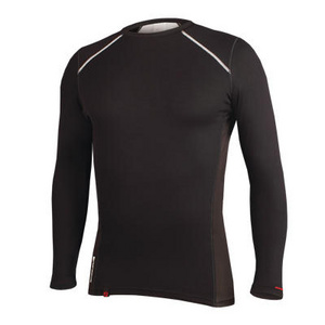 Transmission Ii L/S Baselayer