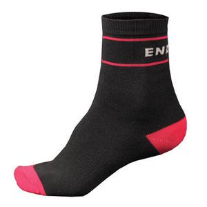 Endura Wms Retro Sock
