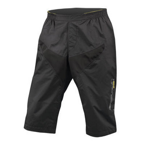 Endura MT500 Waterproof Short: