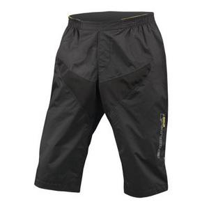 Endura MT500 Waterproof Short: