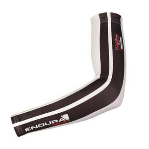 Endura FS260-Pro Print Armwarmer