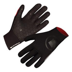 Endura FS260-Pro Nemo Glove: