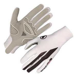 Endura FS260-Pro Lite Glove: