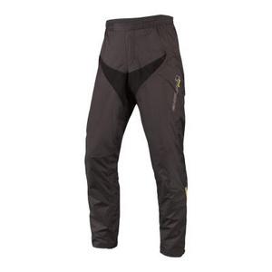 Endura MT500 Waterproof Pant: