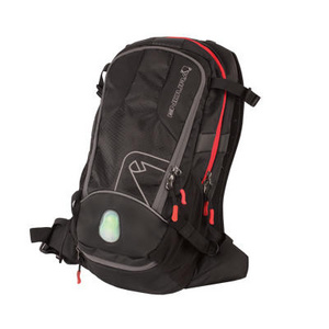 Endura Backpack 18L: