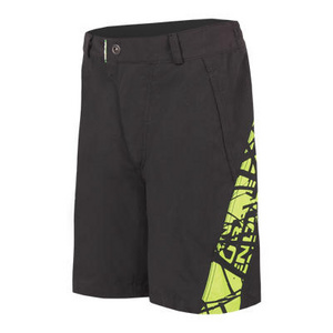 Endura Kids Hummvee Short: