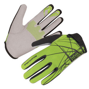 Endura Kids Hummvee Glove: