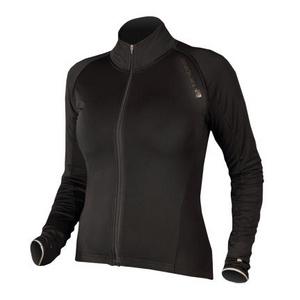 Endura Wms Roubaix Jacket