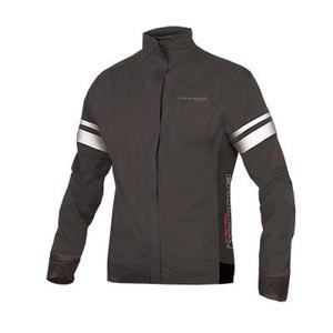 Endura Pro SL Shell Jacket: