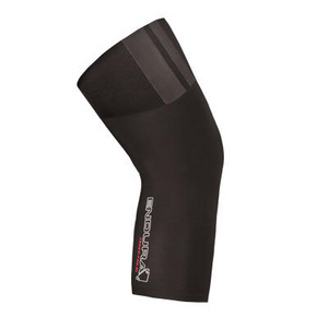 Endura FS260-Pro SL Kneewarmer