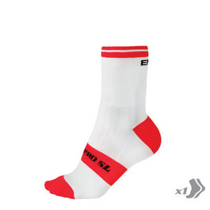 Pro Sl Sock (Single)