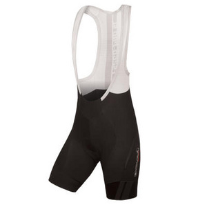 Endura Wms Pro SL Bibshort DS (wide-pad):