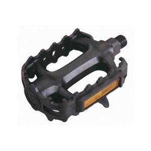 M200 Pedals